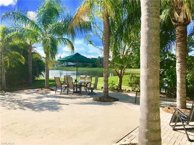 Riverbend Motorcoach Resort Residential Lots & Land For Sale: 3029 E Riverbend Resort Blvd