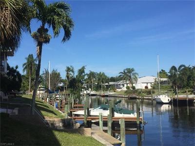 Cape Coral Condo/Townhouse For Sale: 3901 Del Prado Blvd S #203