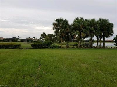 Residential Lots & Land For Sale: 13410 Whispering Oaks Dr