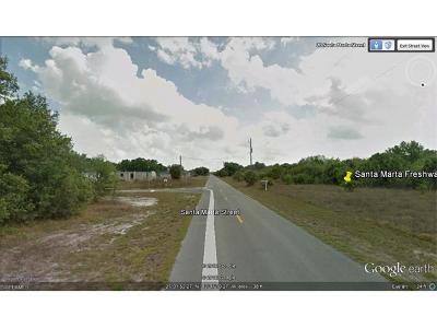 Residential Lots & Land For Sale: 27 Santa Marta St
