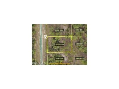 Residential Lots & Land For Sale: 2016 Jefferson Ave
