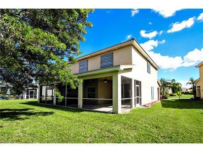 Heatherwood Lakes Rental For Rent: 2109 Cape Heather Cir