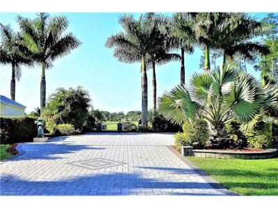 Residential Lots & Land For Sale: 3058 Gray Eagle Pky