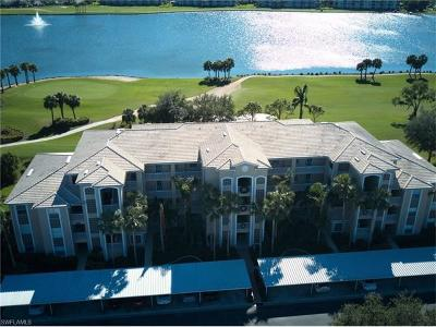 Condo/Townhouse For Sale: 8076 Queen Palm Ln #432