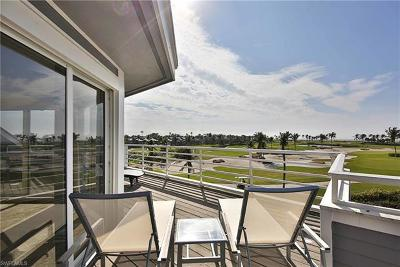 Captiva Condo/Townhouse For Sale: 1662 Lands End