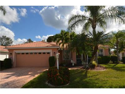 Single Family Home For Sale: 2180 Rio Nuevo Dr