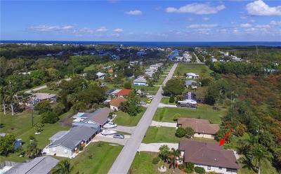 Pine Island Single Family Home For Sale: 15788 Missouri St