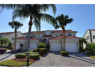 Naples Condo/Townhouse For Sale: 890 Eastham Way #Q-202