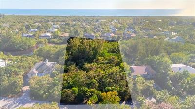Sanibel Residential Lots & Land For Sale: 4538 Bowen Bayou Rd