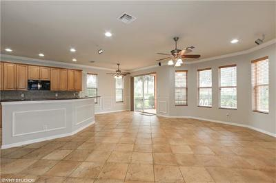 North Fort Myers Single Family Home For Sale: 13041 Sail Away St