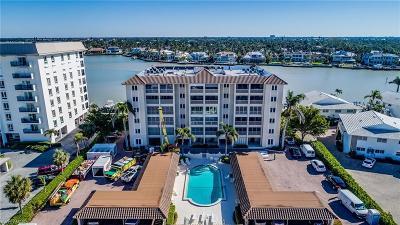 Co-op For Sale: 2600 Gulf Shore Blvd N #66