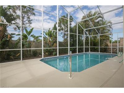 Single Family Home For Sale: 3794 Sabal Springs Blvd