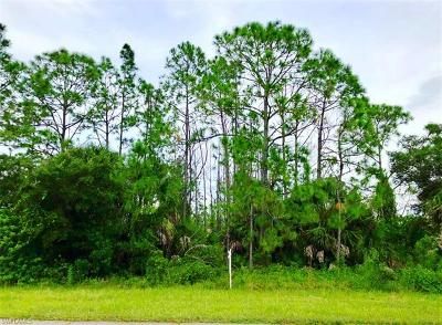 Residential Lots & Land For Sale: 817 Eisenhower Blvd