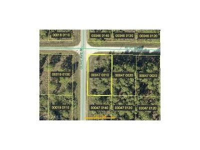Residential Lots & Land For Sale: 3113 40th St W