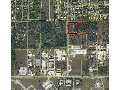Commercial Lots & Land For Sale: S Elm St