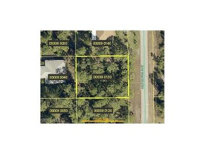 Residential Lots & Land For Sale: 916/918 Hepburn Ave