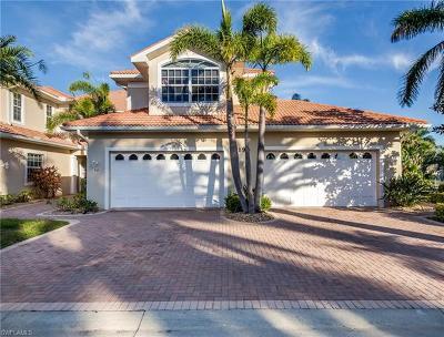Punta Gorda FL Condo/Townhouse For Sale: $549,000
