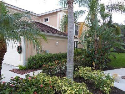 Moody River Estates Condo/Townhouse For Sale: 13041 Sandy Key Bend #604