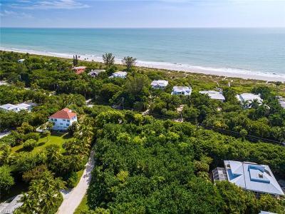 Sanibel Residential Lots & Land For Sale: Sawgrass Pl