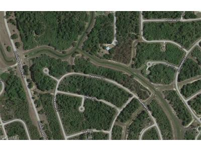 Port Labelle, Port Labelle Unit 1 Residential Lots & Land For Sale: 5034 N Peachtree Cir