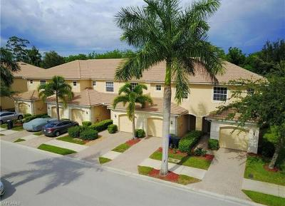 Lehigh Acres Condo/Townhouse For Sale