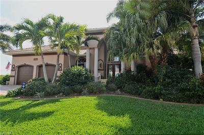 Punta Gorda FL Single Family Home For Sale: $1,074,900