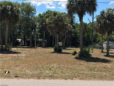 Residential Lots & Land For Sale: 171 Rose St