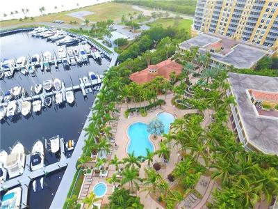 Tarpon Estates, Tarpon Gardens, Tarpon Landings, Tarpon Marina View, Tarpon Point Marina Condo/Townhouse For Sale: 6081 Silver King Blvd #605
