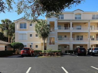 Naples Condo/Townhouse For Sale: 1070 Woodshire Ln #E301