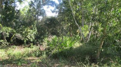Pine Island Center, Pineland Residential Lots & Land For Sale: 10670 Russell Rd