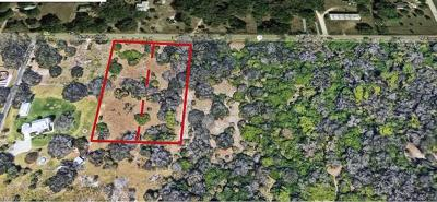 Residential Lots & Land For Sale: 23160 N River Rd