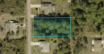 Residential Lots & Land For Sale: 514 Lincoln Ave