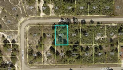 Residential Lots & Land For Sale: 108 Paxton St