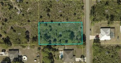 Residential Lots & Land For Sale: 507 Calvin Ave