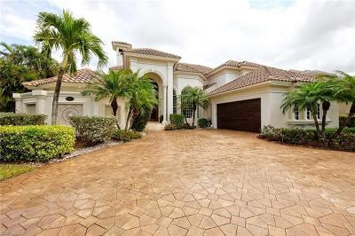 Alva, Cape Coral, Fort Myers, Lehigh Acres Single Family Home For Sale: 6862 Griffin Blvd