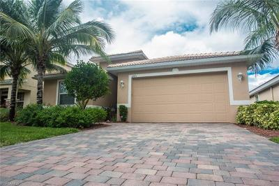 Moody River Estates Single Family Home For Sale: 12831 Seaside Key Ct