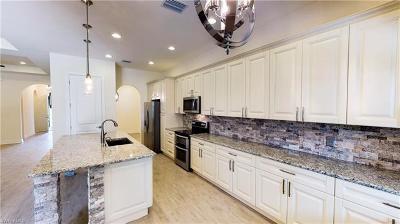 Single Family Home For Sale: 12679 Fairington Way