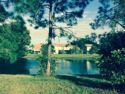 Bonita Springs Residential Lots & Land For Sale: 26571 Robin Way