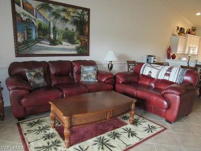 Veranda Condo/Townhouse For Sale: 10527 Washingtonia Palm Way #4022