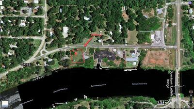 Residential Lots & Land For Sale: 395 Old County Road 78