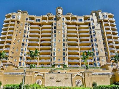 Tarpon Estates, Tarpon Gardens, Tarpon Landings, Tarpon Point Marina Condo/Townhouse For Sale: 6061 Silver King Blvd #101