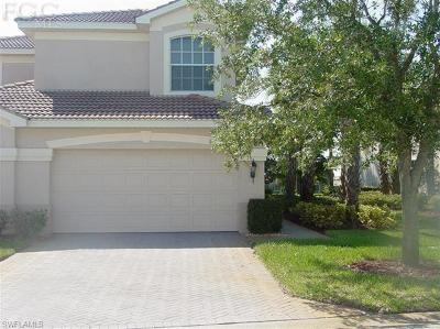 Fort Myers Condo/Townhouse For Sale: 10020 Sky View Way #901