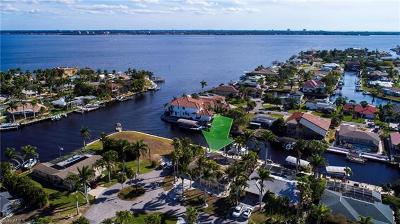 Cape Coral Single Family Home For Sale: 114 SW 57th Ter