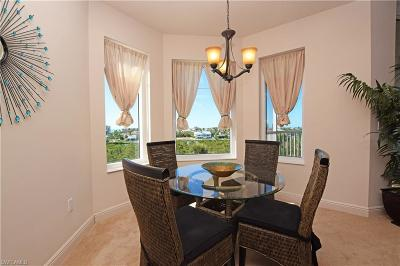 Fort Myers Beach FL Condo/Townhouse For Sale: $474,900