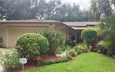 Wyldewood Lakes Condo Condo/Townhouse For Sale