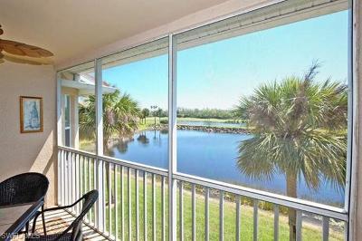 Veranda Condo/Townhouse For Sale: 10381 McArthur Palm Ln #2724
