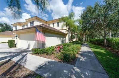 Naples FL Condo/Townhouse For Sale: $279,499