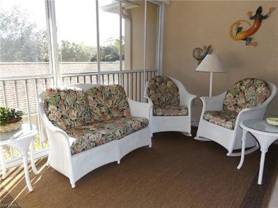 Veranda Condo/Townhouse For Sale: 10260 Washingtonia Palm Way #2126