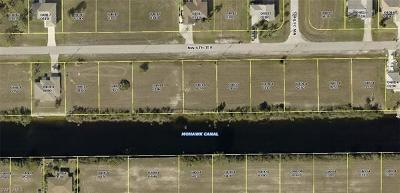 Residential Lots & Land For Sale: 2610 NW 6th Ter