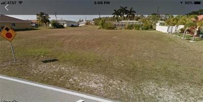 Residential Lots & Land For Sale: 2005 Savona Pky W